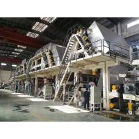 Buy cheap Duplex Board Coating Machine from wholesalers