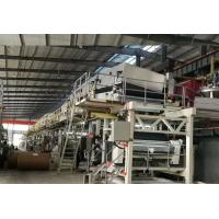 Buy cheap NCR Paper Coating Machine from wholesalers