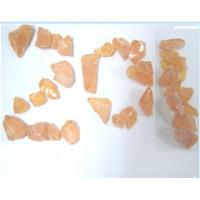Buy cheap Vulcanized resin: WL-2201 from wholesalers