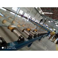 Buy cheap Sheet Glass Production Line from wholesalers
