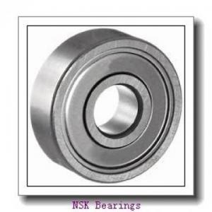 China 420 mm x 560 mm x 65 mm NSK 6984 deep groove ball bearings on sale