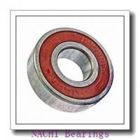 China 17 mm x 26 mm x 5 mm NACHI 6803ZZE deep groove ball bearings on sale