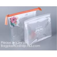Buy cheap COSMETIC MAKEUP BAG,BUBBLE PROTECTOR BAG,SECURITY SAFE BAG,STATIONERY SUPPLIES,DOCUMENT FILE BAG from wholesalers