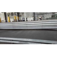 Buy cheap Corten structural ASTM A242 Type 1/2 steel plate properties from wholesalers