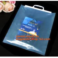 Buy cheap PE PP PVC SHOPPING BAGS, HANDLE BAGS, HANDY CARRIER BAGS, SHOPPER, SOFT LOOP FLEXI LOOP, DIE CUT from wholesalers