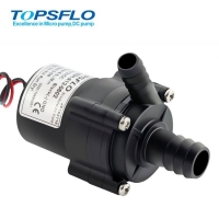 Buy cheap Food grade pump, high temperature water pump,pompe 12v dc from wholesalers