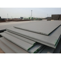 Quality Difference between API 5L PSL1 pipeline steel plate and API 5L PSL2 pipeline steel plate for sale