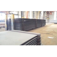 Buy cheap ASTM A537 Carbon Steel for Pressure Vessel from wholesalers