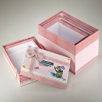 Buy cheap Paper boxes from wholesalers