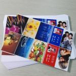 Buy cheap Inkjet Printable PVC Sheet MIP Series from wholesalers