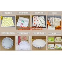 Buy cheap KFRAFT FOOD BAGS, TAKE OUT, SANDWICH, BREAD, GROCERY, CANDY & CAKE, BAKERY, GRAIN, WHEAT, GROCERY from wholesalers