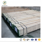Buy cheap Osha Pine LVL Scaffolding Plank for Saudi Arabia from wholesalers