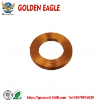 Buy cheap Voice Coil from wholesalers