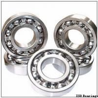 Buy cheap ISO 241/500W33 spherical roller bearings 500 mm x 830 mm x 325 mm from wholesalers