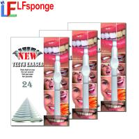 Buy cheap New teeth eraser magic teeth cleaning kit Wholesale teeth whitening products from wholesalers