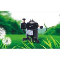 Buy cheap Rotary DC mini Refrigeration Compressor 150~500W for electronic cooling system product