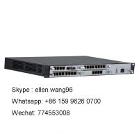 Buy cheap 30 FXO FXS E&M RS232 RS485 slots PCM Multiplexer over E1 1~30 channel 2/4 wire E&M to E1 from wholesalers