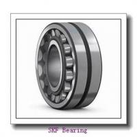 Buy cheap 75 mm x 105 mm x 16 mm SKF 71915 CE/P4A angular contact ball bearings from wholesalers