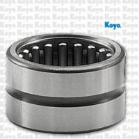 Buy cheap Combination Roller Bearings from wholesalers