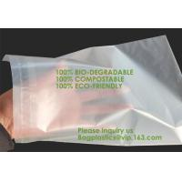 Buy cheap BIODEGRADABLE AIR BUBBLE MAILER, DUNNAGE, STEB, TEMPER EVIDENT, BANK SUPPLIES, SECURITY SAFE DEPOSIT from wholesalers