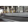 Buy cheap EN 10028-2 16Mo3 (1.5415 ) Steel plate boiler and pressure vessel steel plate from wholesalers