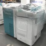 Buy cheap Fuji Frontier LP5900 Digital Minilab Machine Fuji590 Fujifilm Laser Photo Printer from wholesalers