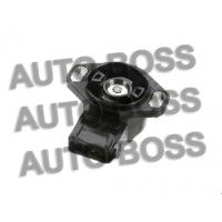Buy cheap Throttle Position Sensor from wholesalers