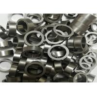 Buy cheap Stellite703 HRC56 Casting Cocrmo Alloy product
