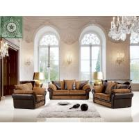 quality living room furniture quality quality living room furniture