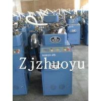 Buy cheap Full Automatic Sock Knitting Machine (ZY6F) from wholesalers