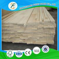 Buy cheap Best Prices Packing Grade Poplar LVL Suppliers in China from wholesalers