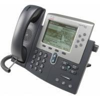 Buy cheap Cisco IP Phones CP-7962G from wholesalers