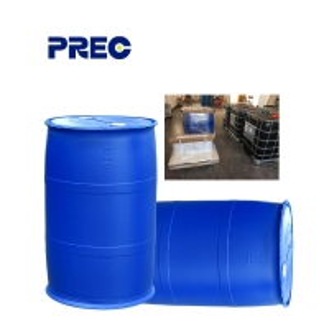 Buy cheap 95.0 Wt% Ethyl 2 Methyl Acetoacetate Ester Miscible Methacrylic Monomer product