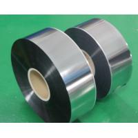 Buy cheap MPP Film for Capacitor from wholesalers