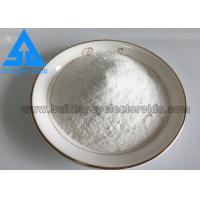 Buy cheap Mass Building SARMs Anabolic Steroids / Raw Steroid Powders RAD140 product