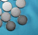 Buy cheap Neodymium NdFeB Magnet Imanes Neodimio Ima Neodimio from wholesalers