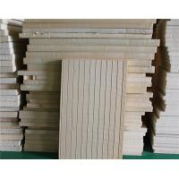 Buy cheap Recycled Building Insulation Materials Low Inner Stress XPS Safe High Strength from wholesalers