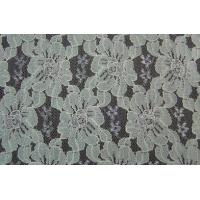 Buy cheap Hot sell high quality nylon fabric in competitive price and good look product