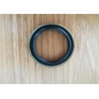 Buy cheap High Temperature Silicone Rubber Oil Seal For Machine 39*50.4*8.5 Kk15026154 from wholesalers
