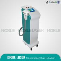 Buy cheap innovative product diode laser medical machine for hair removal--(NT-A) TOM from wholesalers