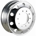Buy cheap Car Wheel Rim from wholesalers