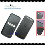 Buy cheap Nextel i410 battery door original from wholesalers