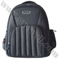 Buy cheap 2012 New Style Computer Bag from wholesalers