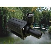Buy cheap Immersion water pump, fountain water pump, Submersible DC Pump YP-3805 from wholesalers