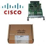 Buy cheap CISCO HWIC VIC VWIC2-1MFT-T1/E1 New Original from wholesalers