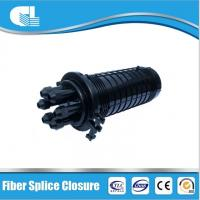 Buy cheap Fiber Splice Closure from wholesalers