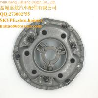 Buy cheap ISC543 CLUTCH COVER product