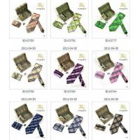Buy cheap Lot of Brand New Giorgio Mens Neckties Ties from wholesalers