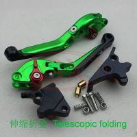 China Motorcycle CNC clutch lever, Motorbike CNC brake lever on sale