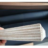 Buy cheap 18mm construction grade film faced plywood shuttering plywood/18mm Marine Plywood from wholesalers